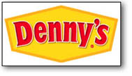 Dennys diner, Denny's, breakfast, lunch, dinner, salads, desserts, apple pie, pies, cheesecake, hotel delivery, food delivery, hotel food delivery, atlanta delivery
