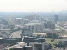 addison tx delivery, hotel delivery in addison tx, online delivery in texas, dallas tx, addison tx, addison hotels