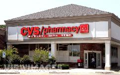 cvs pharmacy, walmart, food delivery, hotel, hotel delivery, atlanta delivery